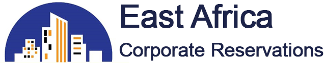 East Africa Corporate Reservations